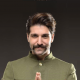 دانلود حمید هیراد عذرخواهی رسمی حمید هیراد از ترانه سرایان