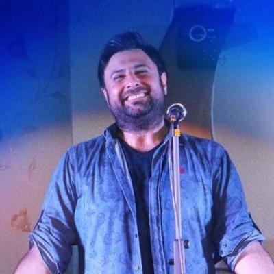 دانلود  محمد علیزاده  برگزاری کنسرت جدید محمد علیزاده در تهران