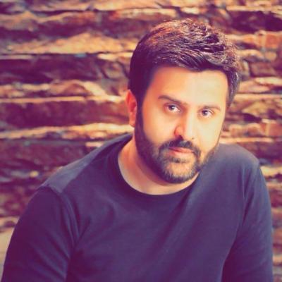 دانلود علی استیری مصاحبه با علی استیری شاعر و ترانه سرا