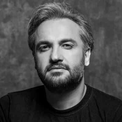 دانلود بابک زرین آهنگسازی بابک زرین برای سریال ساخت ایران 2