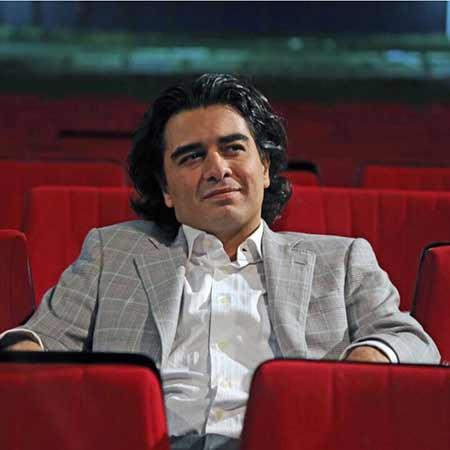 دانلود سامان احتشامی انتقاد سامان احتشامی از وضعیت موسیقی کشور