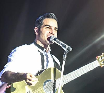 دانلود  محسن یگانه  تولد ۳۳ سالگی محسن یگانه در کنسرت برج میلاد