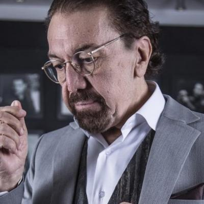 دانلود ناصر چشم آذر پیام تسلیت مدیرعامل بنیاد رودکی برای درگذشت ناصر چشم آذر