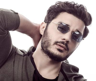 دانلود ایلیاس یالچینتاش برگزاری اولین کنسرت ایلیاس یالچینتاش در ایران