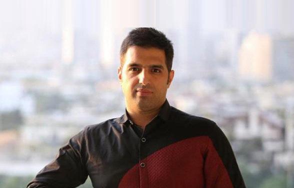 دانلود بهنام بانی واکنش محمد حاتم پور به حواشی کنسرت اخیر بهنام بانی