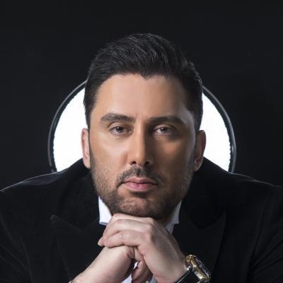 دانلود  نیما مسیحا  انتقاد نیما مسیحا از وضعیت موسیقی ایران