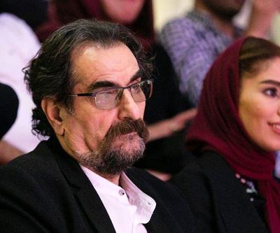 دانلود  هنری طهران  آغاز رویداد هنری طهران