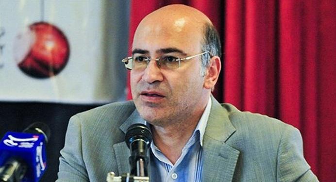 دانلود محسن چاوشی گفتگوی علی ترابی درباره حواشی آلبوم جدید محسن چاوشی