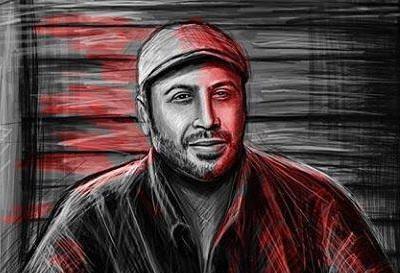 دانلود  آلبوم ابراهیم  آغاز پیش فروش آلبوم ابراهیم محسن چاوشی