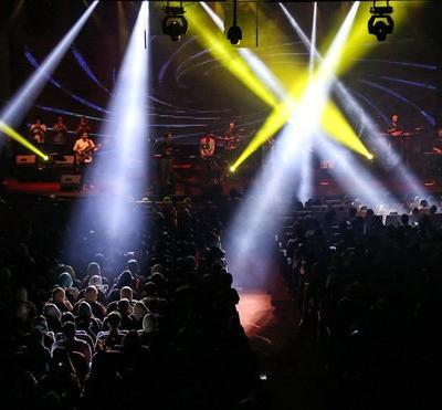 دانلود خوانندگان ایرانی اجرای خوانندگان ایرانی در اروپا و کانادا