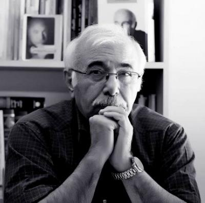 دانلود محمد علی بهمنی دلیل کناره گیری محمد علی بهمنی از ریاست شورای شعر