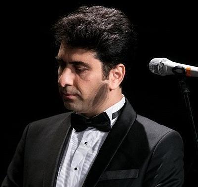 دانلود محمد معتمدی توضیحات محمد معتمدی درباره ممنوع الکاری اش