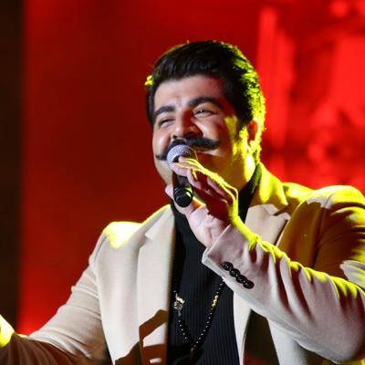 دانلود  بهنام بانی  آغاز کنسرت های بهنام بانی در انگلستان و کانادا