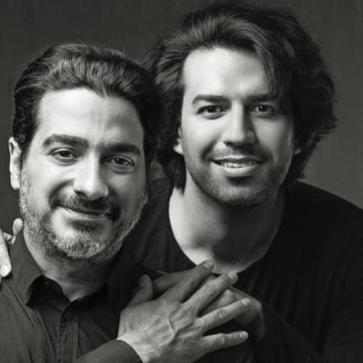 دانلود  همایون شجریان  انتشار آلبوم ایران من همایون شجریان
