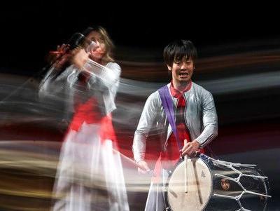 دانلود  جشنواره موسیقی فجر  حضور سه گروه خارجی در جشنواره موسیقی فجر