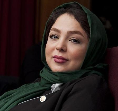 دانلود زهرا عاملی انتقاد زهرا عاملی ترانه سرا و مجری از صدا و سیما