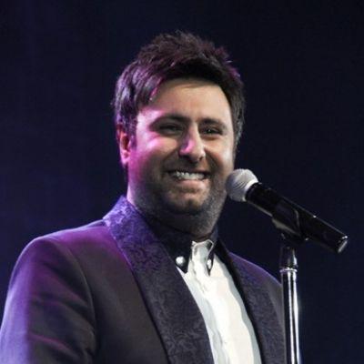 دانلود  محمد علیزاده  کنسرت محمد علیزاده بعد از هفت ماه