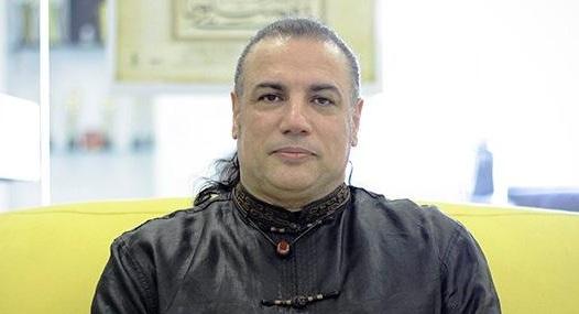 دانلود ماهور اجرای سرود جام ملت ها توسط ماهور