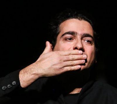 دانلود  همایون شجریان  پیام خواننده ترک به استاد شجریان در کنسرت استانبول