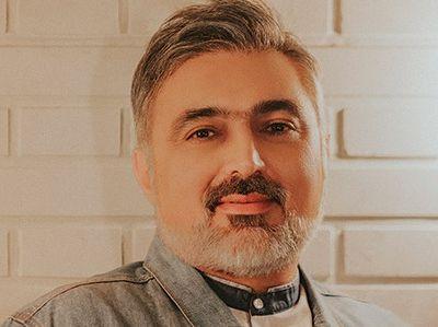 دانلود  مسعود صابری  برگزاری اولین کنسرت مسعود صابری در کیش