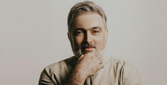 دانلود مسعود صابری جزئیات اولین کنسرت مسعود صابری در برج میلاد