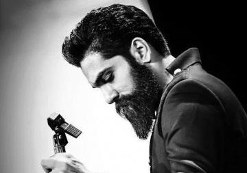 دانلود  علی زندوکیلی   دلیل لغو کنسرت علی زندوکیلی در مشهد