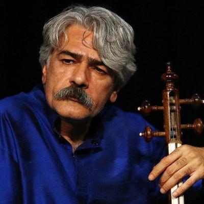 دانلود  کیهان کلهر  آلبوم جدید کیهان کلهر نوازنده و آهنگساز برجسته ایران