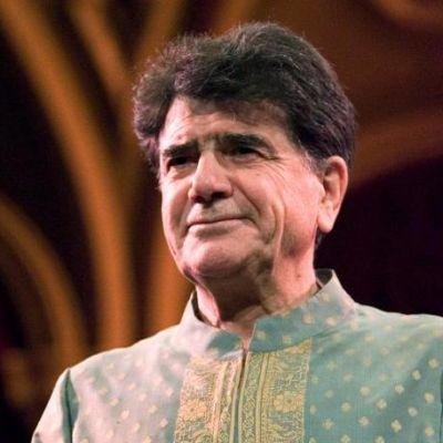 دانلود محمدرضا شجریان کنسرتی برای محمدرضا شجریان در میلان ایتالیا