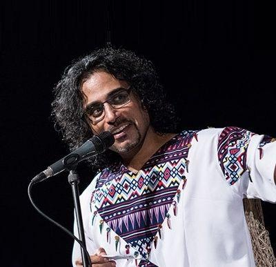 دانلود  محسن شریفیان  کنسرت محسن شریفیان در تالار وحدت تهران