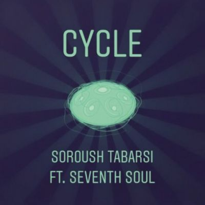 دانلود آهنگ سروش طبرسى و Seventh Soul Cycle