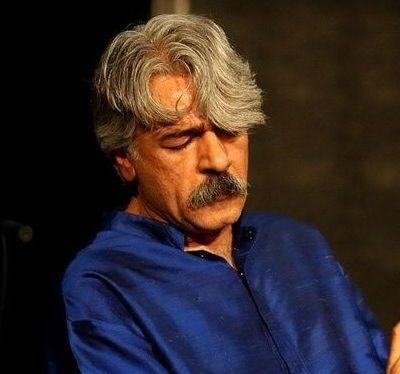 دانلود کیهان کلهر اجرای کیهان کلهر در تالار وحدت