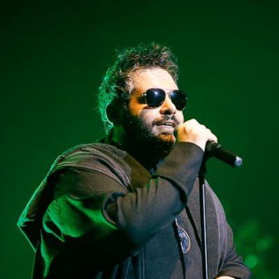 دانلود  کاکوبند  اولین اجرای کاکوبند پس از دو سال دوری