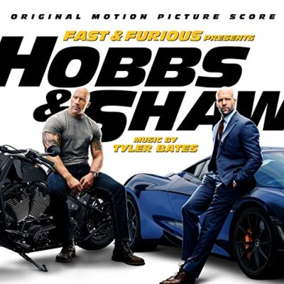 دانلود آهنگ تایلر بیتس All Roads Lead Home (Hobbs & Shaw Remix)