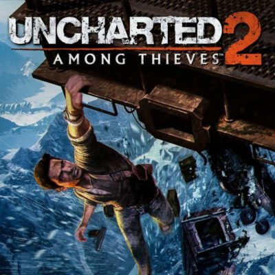 دانلود
