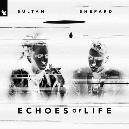 دانلود آهنگ Sultan Shepard Bloom (Intro Mix)