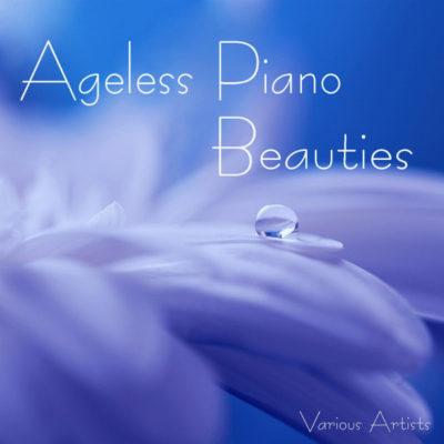 دانلود  آهنگ   Piano Peace  Angel