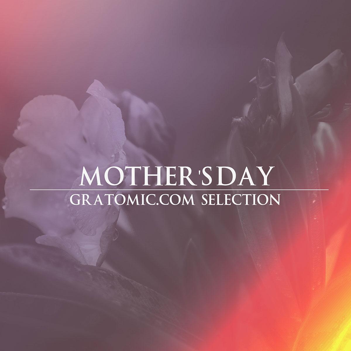 دانلود آهنگ های مخصوص روز مادر 1398