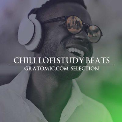 دانلود  آهنگ های مخصوص   مطالعه در سبک Chill Lofi