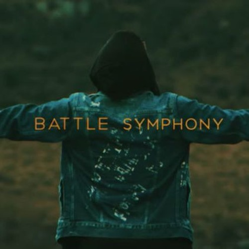 battle symphony linkin park mp3 download
