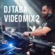 دانلود آهنگ دی جی تبا ویدئو میکس 2 Video Mix 2