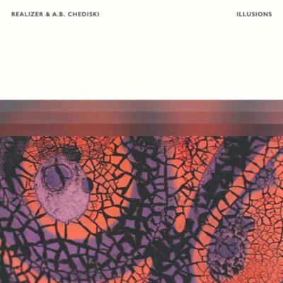 دانلود   آلبوم ریلایزر   Illusions