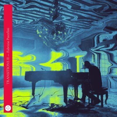 دانلود   آلبوم  فابریتسیو پاترلینی  Transitions II