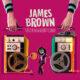 دانلود آهنگ جیمز براون Soul Pride (Parts 1 And 2) (Instrumental)