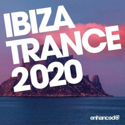 دانلود آلبومSupercomps Ibiza Trance 2020