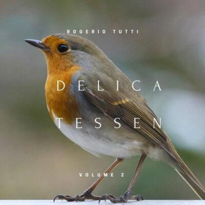 دانلود آلبوم Rogerio Tutti Delicatessen Vol. 2