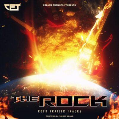 دانلود آلبومفیلیپ بریاند The Rock