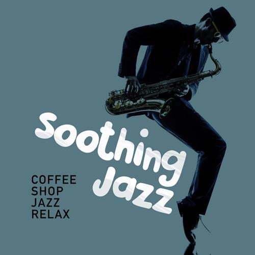 دانلود آلبومجز ارامبخش برای کافه Soothing Jazz