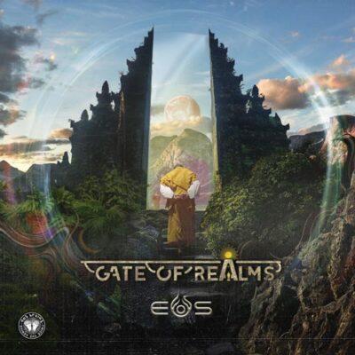 دانلود   آلبوم  داس برینز   Gate Of Realms