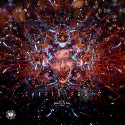 دانلود   آلبوم  داس برینز  Kaleidoscope