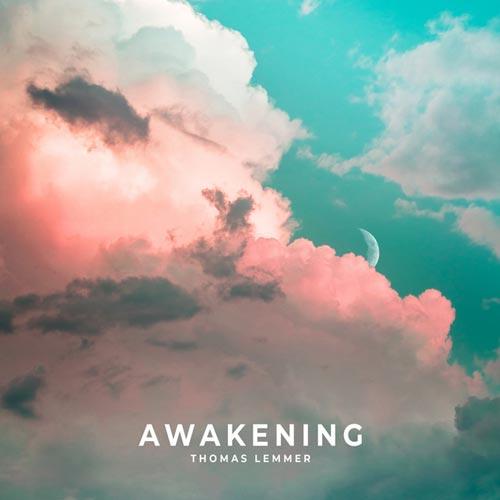 دانلود آلبومتوماس لمر Awakening
